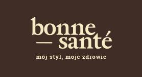 Bonne Sante: odzyskaj zdrowie i atrakcyjną sylwetkę
