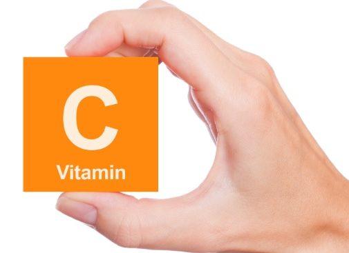 Wszystkie zalety witaminy C