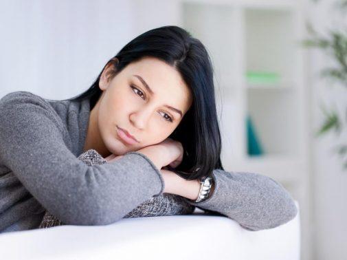 7 największych błędów, które nie pozwalają nam być szczęśliwym