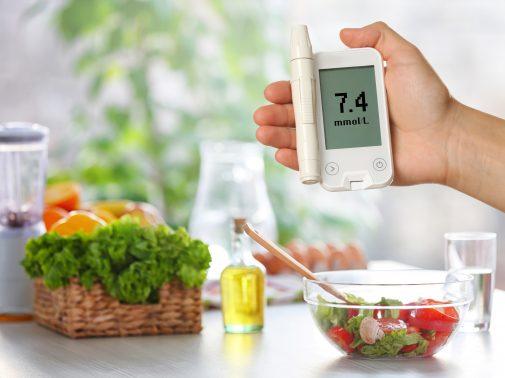Insulinooporność – czym jest i jak ją leczyć?