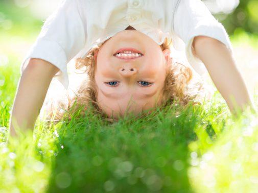 7 składników odżywczych mających pozytywny wpływ na zachowanie dziecka