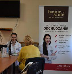 Lechia Sdziszw remisuje z Bkitnymi Ropczyce | Nowiny