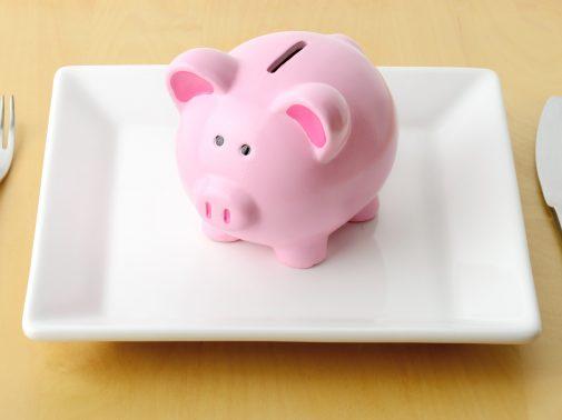 Zdrowe gotowanie z napiętym budżetem, czy to możliwe?