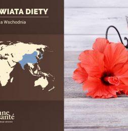 Hibiskus właściwości Bonne Sante Rzeszów Krakowska-Południe