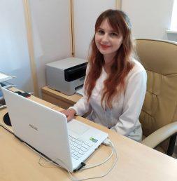 Kuracja w formie on-line Bonne Sante Rzeszów Krakowska-Południe