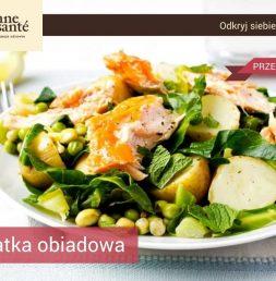 Dietetyk Dorota Ziaja
