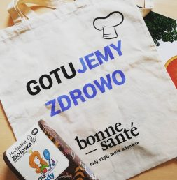 Bonne Sante Rzeszów Krakowska Południe